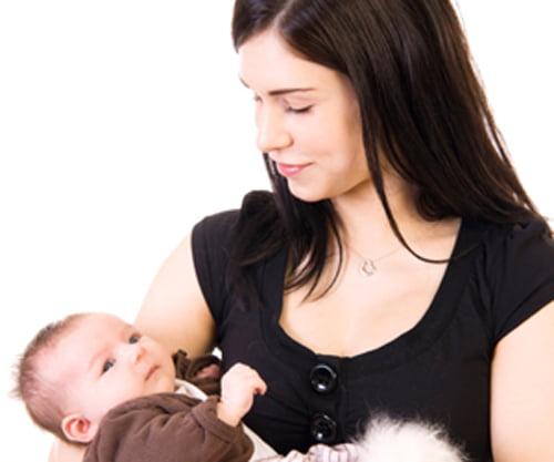 Fertility Naturopath Melbourne | Polycystic Ovary Syndrome
