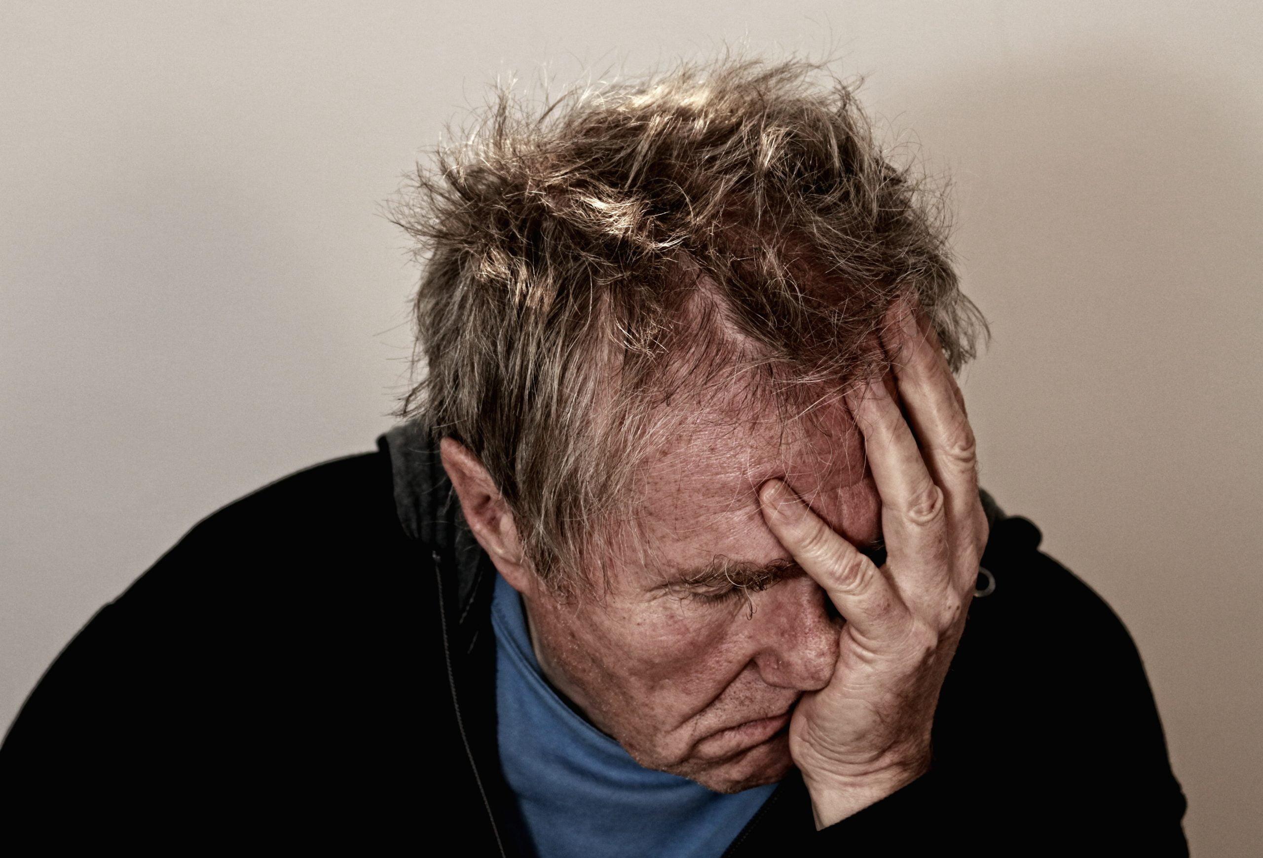 Headache (Migraines)