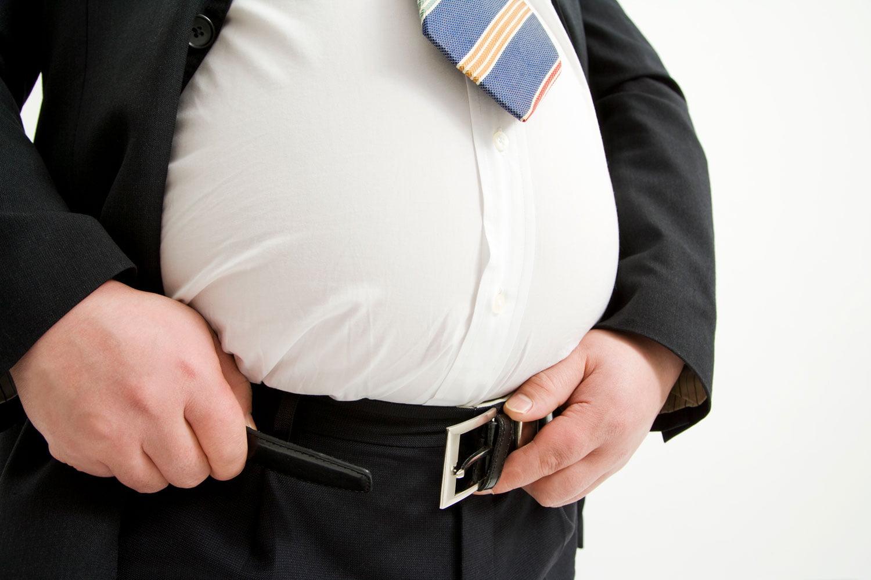 Metabolic-syndrome