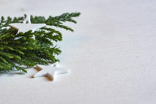 festive season imge 1