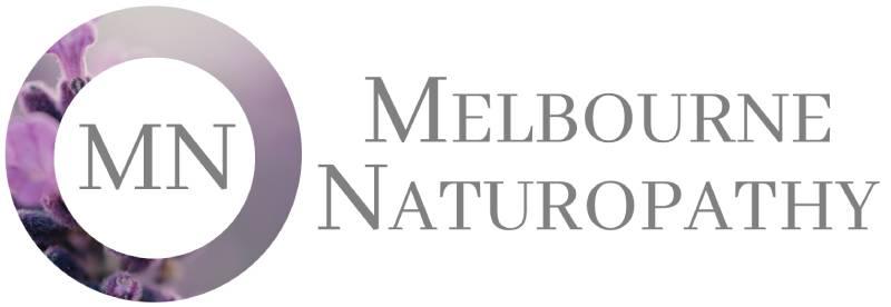 Melbourne Naturopathy